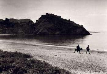 047 - Πάργα 1913
