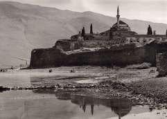 053 - Ιωάννινα 1913