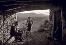 055 - Ομαλός Κρήτης 1911