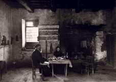 056 - Κρήτη 1911