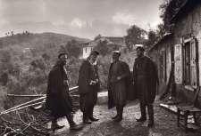 058 - Κρήτη (αδελφοί ΜΑΝΤΑΚΑ), Λάκκοι 1911