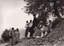 059 - Ζεμενό Κορινθίας 1903