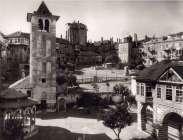 064 - Βατοπέδι 1929