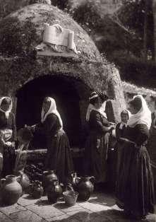 066 - Γαστούρι Κέρκυρας 1903