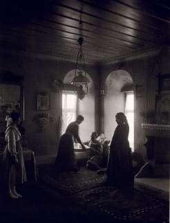 079 - Κλεισούρα Καστοριάς 1911