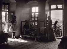 080 - Ανδρίτσαινα 1903
