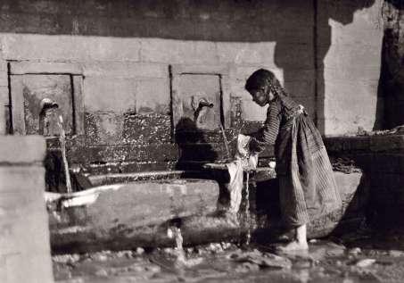 089 - Μέτσοβο 1913