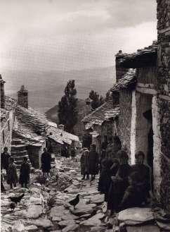 090 - Κοκκινόπουλο Ελασσόνας 1903