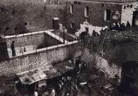 106 - Φυλακιές Ναυπλίου 1928