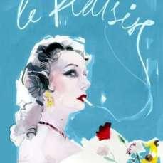 Pleasure (1952)