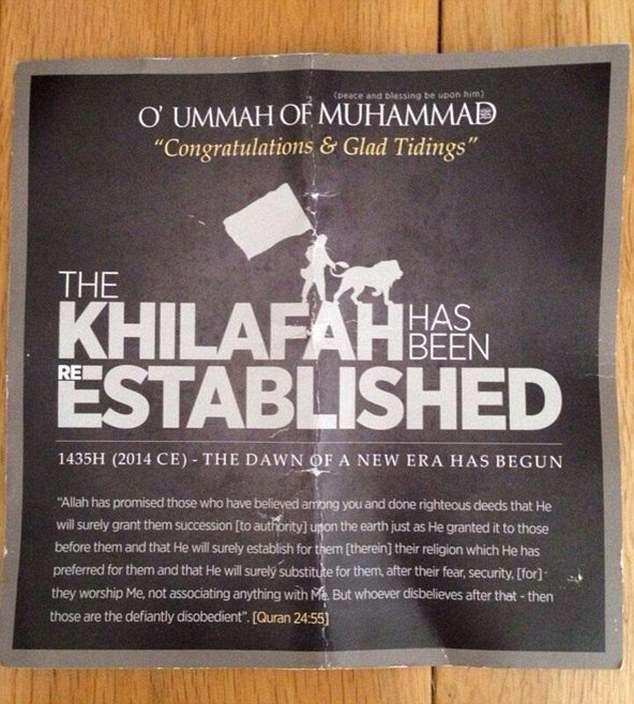 isis_Khilafah_Establishment
