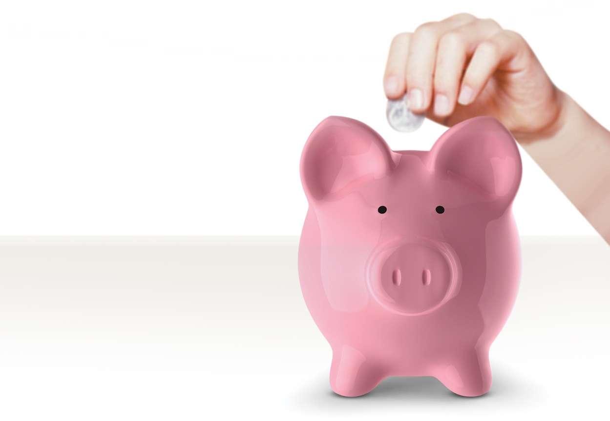 Όταν ο κόσμος έχει χρήμα είναι προφανές ότι αυξάνεται η ροπή για κατανάλωση, αλλά όχι στο ίδιο ποσοστό με τις χρηματικές αυξήσεις