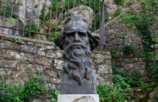 Ο Διονύσιος ο Φιλόσοφος (Παραμυθιά, περ. 1560 - Ιωάννινα, 1611) ήταν Έλληνας κληρικός και ηγέτης αγροτικών εξεγέρσεων κατά των Τούρκων.
