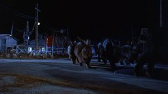 Night Of The Lepus (1972)
