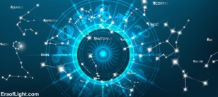 astrology update eraoflightdotcom