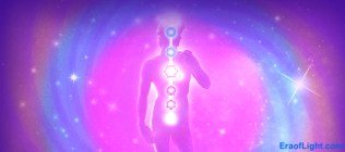 chakra body eraoflightdotcom