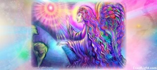 divine mother 1 eraoflightdotcom