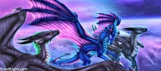 dragons eraoflightdotcom