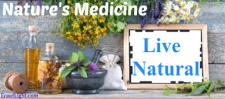 natures medicine eraoflightdotcom