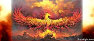 phoenix rising eraoflightdotcom