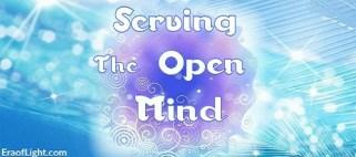 serving the open mind eraoflightdotcom