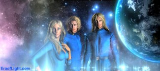 the pleiadians eraoflightdotcom