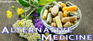 alternative medicine eraoflightdotcom