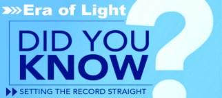 czy znałeś eraoflightdotcom