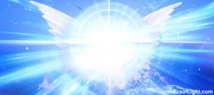 new light human eraoflightdotcom