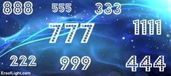 numbers eraoflightdotcom.jpg