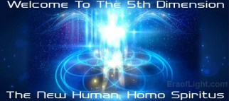 welcome to 5d homo spiritus eraoflightdotcom