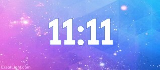 1111 portal eraoflightdotcom
