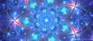 sacred geometry eraoflightdotcom