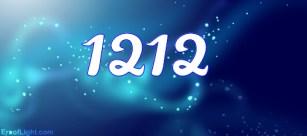 1212 portal eraoflightdotcom.jpeg