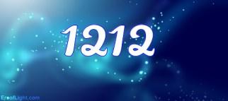 1212 portal eraoflightdotcom