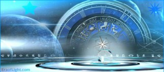 astrology at eraoflightdotcom