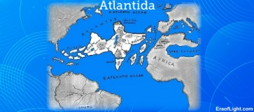 atlantis eraoflightdotcom.jpg