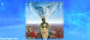 higher self image eraoflightdotcom