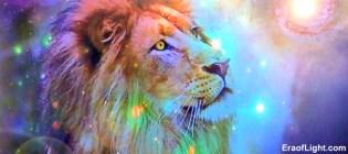 lions portal eraoflightdotcom