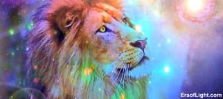 lions-portal-eraoflightdotcom.jpg?resize=322%2C143&ssl=1&profile=RESIZE_584x