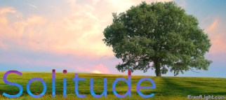 solitude eraoflightdotcom