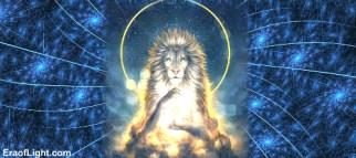 lions gate era of light dot com