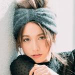 トラウデン直美が皇室番組出演!なぜ?プロフィールと経歴,坂下千里子との比較コメント!