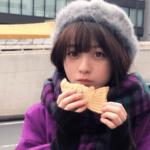 橋本環奈のファンクラブが発足!参加方法や特典・料金・イベントも!