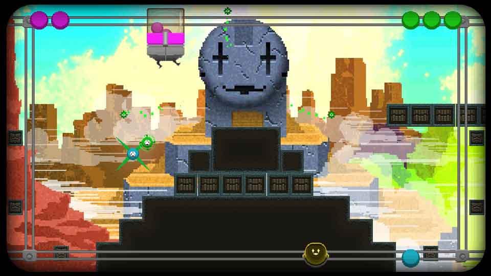 De Mambo Multiplayer