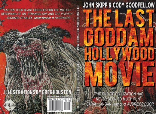 Last-Goddam-Hollywood-Movie-wraparound-03-100dpi