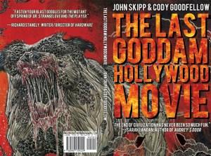 Last-Goddam-Hollywood-Movie-wraparound-100dpi (1)
