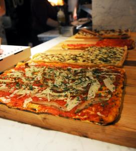 Best of Philly: The Best Pizza Choices You Can Make | Foobooz PhiladelphiaFoobooz Philadelphia