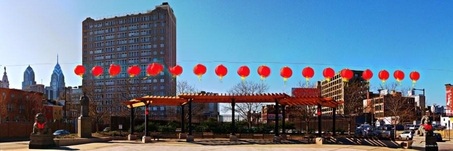 Philly Bricks: Is Philadelphia's Chinatown Struggling?