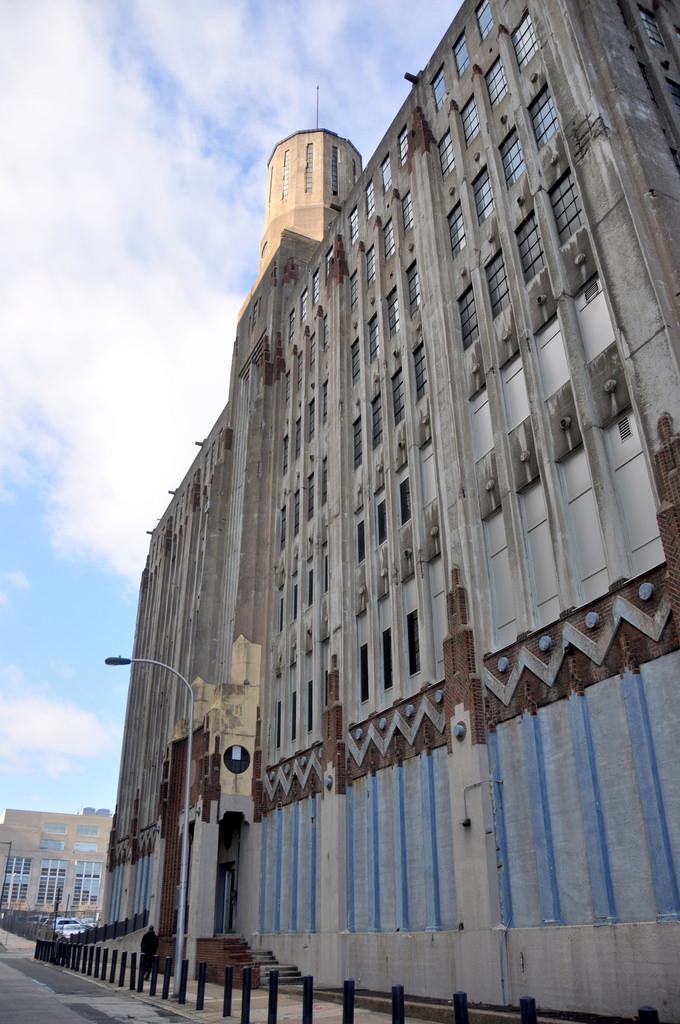 Philadelphia: Lasher Printing Company